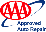 AAA Approved Auto Repair | KAMS Auto Service Center
